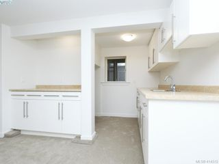 Photo 20: 318 Uganda Ave in VICTORIA: Es Kinsmen Park Half Duplex for sale (Esquimalt)  : MLS®# 822180