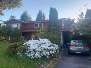 Photo 9: 8055 111B Street in Delta: Nordel House for sale (N. Delta)  : MLS®# R2586067