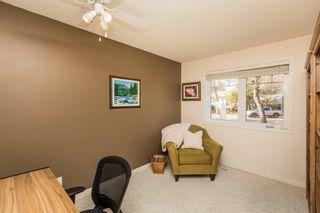 Photo 26: 65 Fair Oaks Drive: St. Albert House for sale : MLS®# E4266016