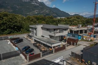 Photo 8: 37738 THIRD Avenue in Squamish: Downtown SQ Land Commercial for sale : MLS®# C8039978