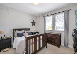 """Photo 31: 3723 142 Street in Surrey: Elgin Chantrell House for sale in """"Southport"""" (South Surrey White Rock)  : MLS®# R2589754"""