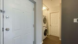 "Photo 17: 220 8620 JONES Road in Richmond: Brighouse South Condo for sale in ""Sunnyvale"" : MLS®# R2601328"
