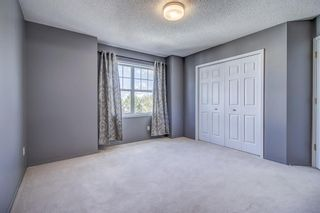 Photo 30: 3904 7171 Coach Hill Road SW in Calgary: Coach Hill Row/Townhouse for sale : MLS®# A1144923