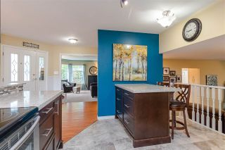 Photo 20: 12245 AURORA Street in Maple Ridge: East Central House for sale : MLS®# R2386141