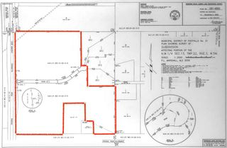 Photo 2: 198 West Avenue: Rural Foothills County Land for sale : MLS®# A1011575