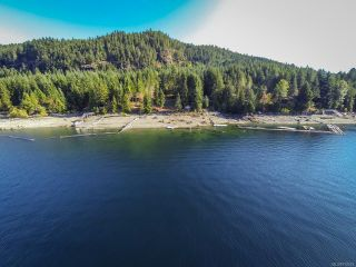 Photo 13: LT 25 GOLD RIVER Highway in CAMPBELL RIVER: CR Campbell River West Land for sale (Campbell River)  : MLS®# 772572