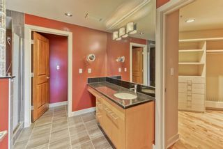 Photo 16: 303 228 26 Avenue SW in Calgary: Mission Apartment for sale : MLS®# A1096803