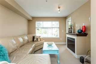 Photo 5: 309 2515 PARK Drive in Abbotsford: Abbotsford East Condo for sale : MLS®# R2488999