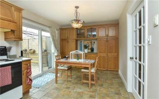 Photo 5: 40 N Wales Avenue in Adjala-Tosorontio: Everett House (Bungalow-Raised) for sale : MLS®# N3746746