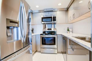 """Photo 8: 603 283 DAVIE Street in Vancouver: Yaletown Condo for sale in """"Pacific Plaza"""" (Vancouver West)  : MLS®# R2393051"""