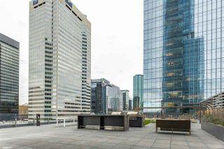 Photo 38: 4304 10360 102 Street in Edmonton: Zone 12 Condo for sale : MLS®# E4220918