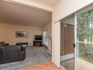 Photo 20: 309 1686 Balmoral Ave in COMOX: CV Comox (Town of) Condo for sale (Comox Valley)  : MLS®# 833200