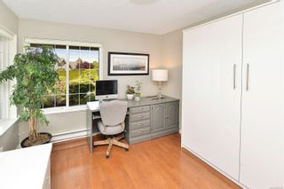 Photo 23: 741 COUNTRY CLUB Dr in : ML Cobble Hill House for sale (Malahat & Area)  : MLS®# 877547