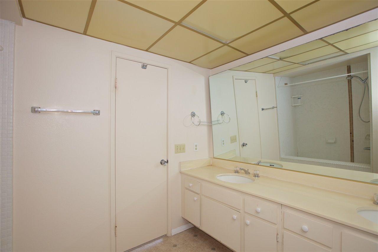 Photo 23: Photos: CORONADO CAYS Condo for sale : 3 bedrooms : 8 Antigua Court in Coronado