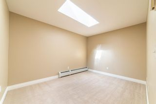 Photo 24: 123 1110 5 Avenue NW in Calgary: Hillhurst Apartment for sale : MLS®# A1130568