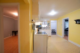 Photo 19: 202 6th Ave NE in Portage la Prairie: House for sale : MLS®# 202119392