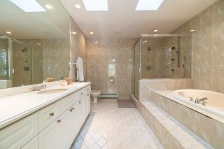 Photo 22: 71 DEEP DENE Road in West Vancouver: British Properties House for sale : MLS®# R2620861