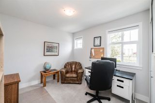 Photo 24: 20345 82 Avenue in Langley: Willoughby Heights Condo for sale : MLS®# R2582019