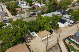 Photo 7: 2551 Rothwell Street in Regina: Dominion Heights RG Residential for sale : MLS®# SK857154