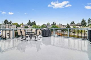 Photo 27: 5764 184 Street in Surrey: Cloverdale BC House for sale (Cloverdale)  : MLS®# R2467153
