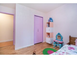 Photo 21: 3078 SPURAWAY Avenue in Coquitlam: Ranch Park House for sale : MLS®# R2575847