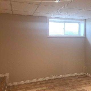 Photo 28: 17823 90 Street in Edmonton: Zone 28 House for sale : MLS®# E4237270
