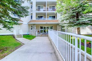 Photo 39: 1113 11 Chaparral Ridge Drive SE in Calgary: Chaparral Apartment for sale : MLS®# A1145437