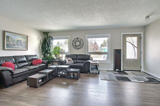 Photo 4: 11424 Wilkes Road SE in Calgary: Willow Park Detached for sale : MLS®# A1092798