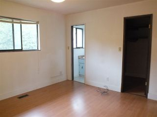 Photo 16: 375 FERRY LANDING Place in Hope: Hope Center House for sale : MLS®# R2501552