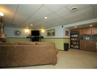 Photo 16: 60 Kirby Drive in WINNIPEG: Westwood / Crestview Residential for sale (West Winnipeg)  : MLS®# 1305717