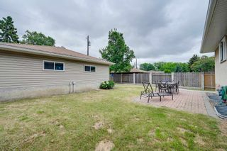 Photo 39: 8116 96 Avenue in Edmonton: Zone 18 House for sale : MLS®# E4253261