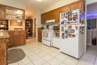 Photo 4: 11447 272 Street in Maple Ridge: Thornhill MR House for sale : MLS®# R2122729
