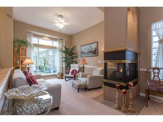 """Photo 9: 19659 JOYNER Place in Pitt Meadows: South Meadows House for sale in """"EMERALD MEADOWS"""" : MLS®# R2134987"""