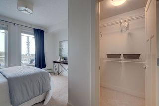 Photo 20: 612 3410 20 Street SW in Calgary: South Calgary Apartment for sale : MLS®# A1105787