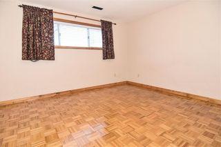 Photo 23: 124 10 Avenue NE: Sundre Detached for sale : MLS®# A1059367