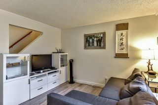 Photo 7: 962 HOWIE Avenue in Coquitlam: Central Coquitlam Townhouse for sale : MLS®# R2243466
