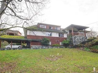 Photo 2: 1542 ATHLONE Dr in VICTORIA: SE Cedar Hill House for sale (Saanich East)  : MLS®# 746497