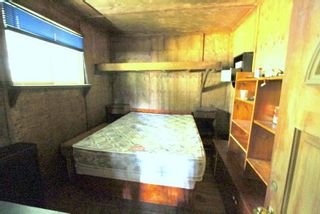 Photo 8: Lt 30 Gelert Road in Minden Hills: House (Bungalow) for sale : MLS®# X4982694