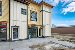 Photo 8: 8 356 14th St in Courtenay: CV Courtenay City Row/Townhouse for sale (Comox Valley)  : MLS®# 888227