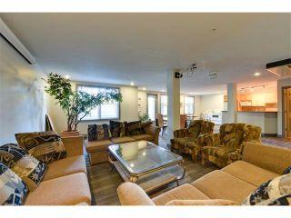 Photo 30: 313 1414 17 Street SE in Calgary: Inglewood Condo for sale : MLS®# C4063420
