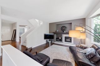 Photo 5: 3293 CHARTWELL Green in Coquitlam: Westwood Plateau House for sale : MLS®# R2612542