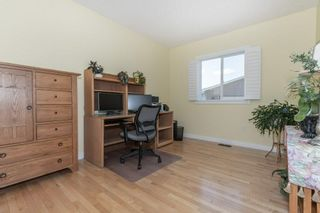 Photo 19: 30 26516 TWP 514: Rural Parkland County House for sale : MLS®# E4251058