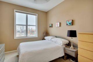 Photo 29: 355 10403 122 Street in Edmonton: Zone 07 Condo for sale : MLS®# E4248211