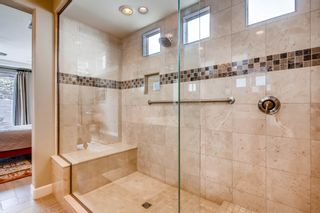 Photo 17: Residential for sale : 5 bedrooms : 443 Machado Way in Vista