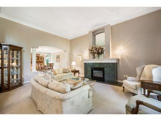 """Photo 8: 10197 170A Street in Surrey: Fraser Heights House for sale in """"ABBEY GLEN"""" (North Surrey)  : MLS®# R2594533"""