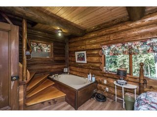 Photo 15: 4493 TOWNLINE Road in Abbotsford: Bradner House for sale : MLS®# R2158453