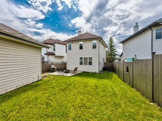 Photo 34: 159 COVEWOOD Park NE in Calgary: Coventry Hills Detached for sale : MLS®# A1083322