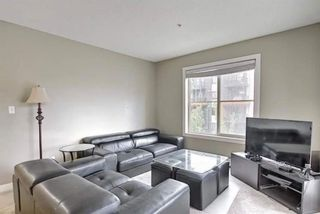 Photo 27: 1214 1317 27 Street SE in Calgary: Albert Park/Radisson Heights Apartment for sale : MLS®# A1142395