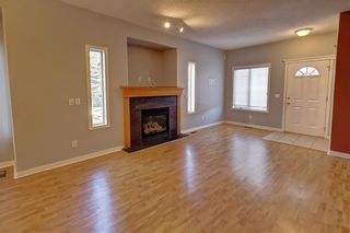 Photo 11: 3 SCIMITAR Rise NW in Calgary: Scenic Acres Semi Detached for sale : MLS®# C4203805