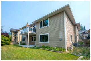 Photo 54: 1061 Southeast 17 Street in Salmon Arm: Laurel Estates House for sale (SE Salmon Arm)  : MLS®# 10139043